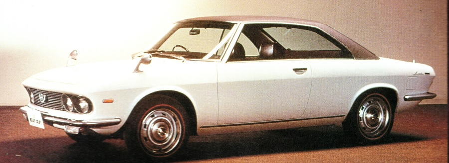 RX87-Luce-Rotary-Coupe-1969-1972